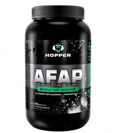 AFAP Muscle Fast Recovery 4 1 (1,364kg)