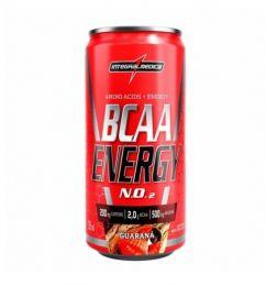 BCAA Energy Drink (269ml)