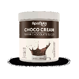 chococream200gchocolatesuicoapisnutri
