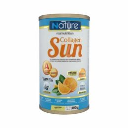 Collagen Sun Laranja (300g)