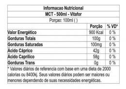 combo-2-mct-oleo-de-coco-refinado-500ml-vitafor-D_NQ_NP_791226-MLB41729679584_052020-F