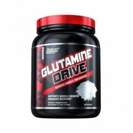 Glutamine Drive (1kg)