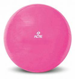 gym ball