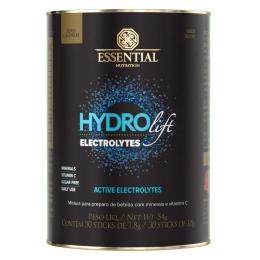 HydroLift-neutro-Embalagem