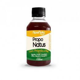 Bebida Proponatus c/Mel (150ml)