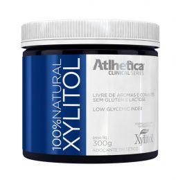 Xylitol Natural (300g)